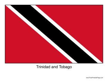 Libya furthermore Irland Flagge 1789 likewise Augustiner Lagerbier Hell besides Details together with Grosse Belgien Fahne 2818. on trinidad and tobago flag